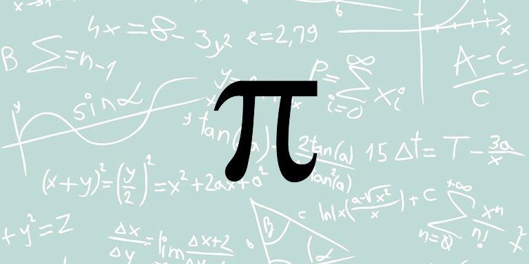 Sıkça Kullanılan Matematik Sembollerinin Ortaya Çıkışı
