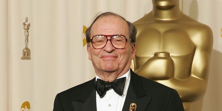 Dünya Sinemasının Unutulmayan En İyi Yönetmenleri
