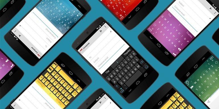 Android Telefonlarda Olması Gereken Kullanışlı Uygulamalar