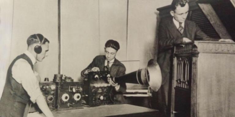 Geçmişten Günümüze Akıllı Telefon Teknolojisi