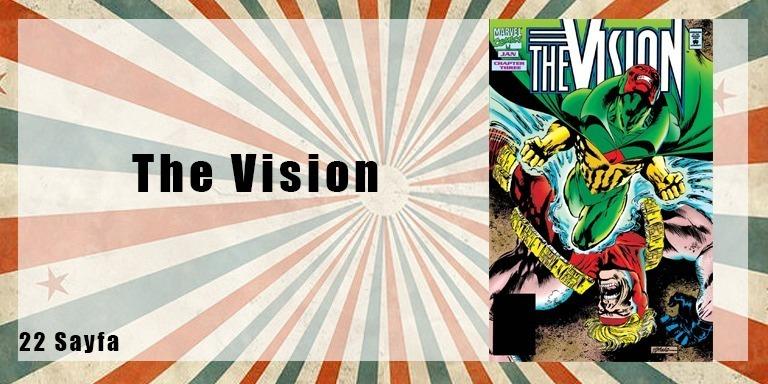Marvel Takipçilerinin Zevkle Okuyacağı Çizgi Romanlar