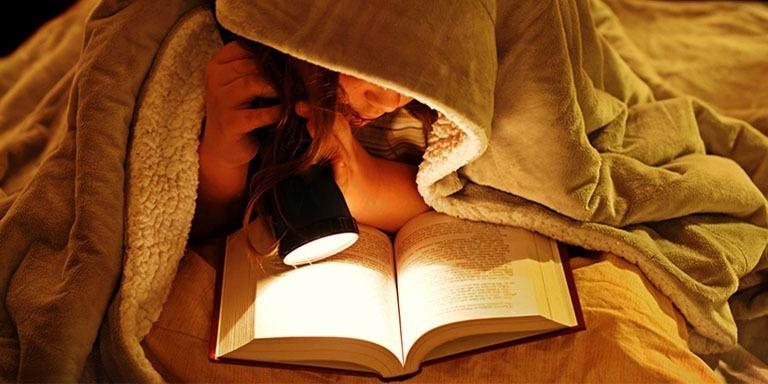 Düzenli Kitap Okumanın Bilimsel Açıdan Faydaları