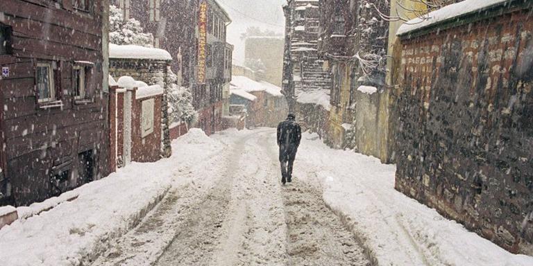 Yurt Dışında Ödül Alarak Türkiye'yi Gururlandıran Filmler