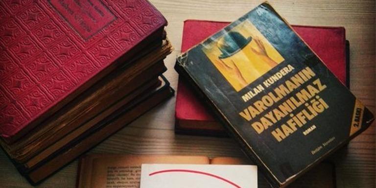 Psikoloji Severlerin Kesinlikle Okuması Gereken Kitaplar