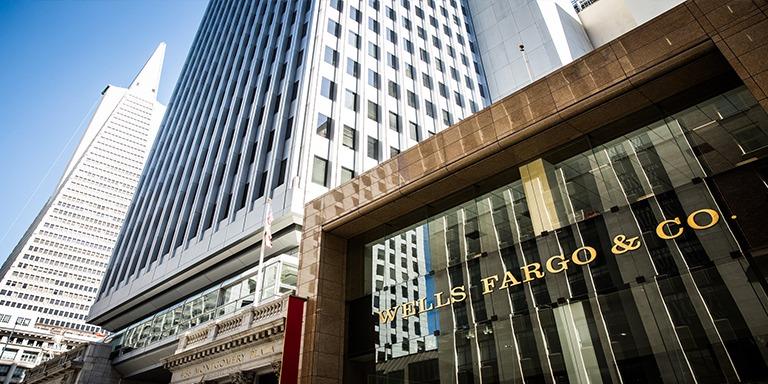 Ekonomik Gücü Yüksek En Değerli Bankalar