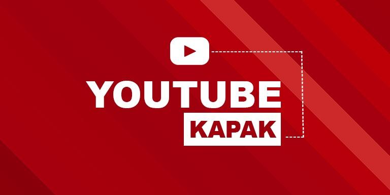Youtube kapak resmi indirme