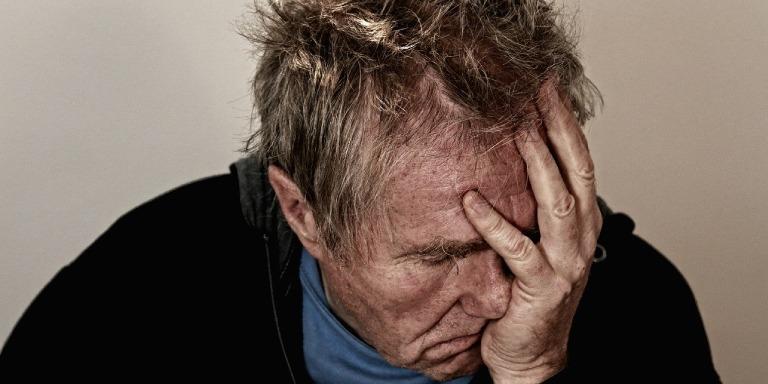 Kanser Hastalarının Psikolojisine İyi Gelecek Öneriler