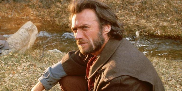 Clint Eastwood Yönetmenliğindeki En İyi Filmler