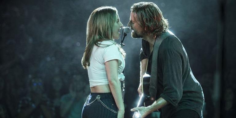 Keyifle İzleyebileceğiniz En İyi Müzik Temalı Filmler