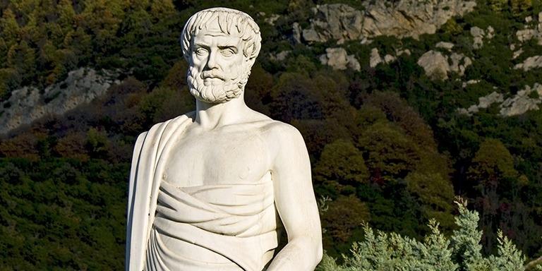 Doğu ve Batı Felsefesini Birleştiren Filozoflar