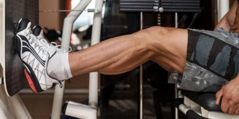 Yeni Başlayanlar İçin Fitness Antrenman Programı