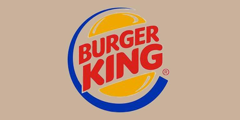 Dünyada En Çok Tercih Edilen Fast Food Markaları