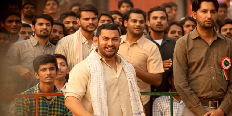 Hint Sineması Sevenlere Özel En İyi Bollywood Filmleri