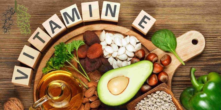 Alerjik Astım Olanlar İçin Doğal Tedavi Yöntemleri