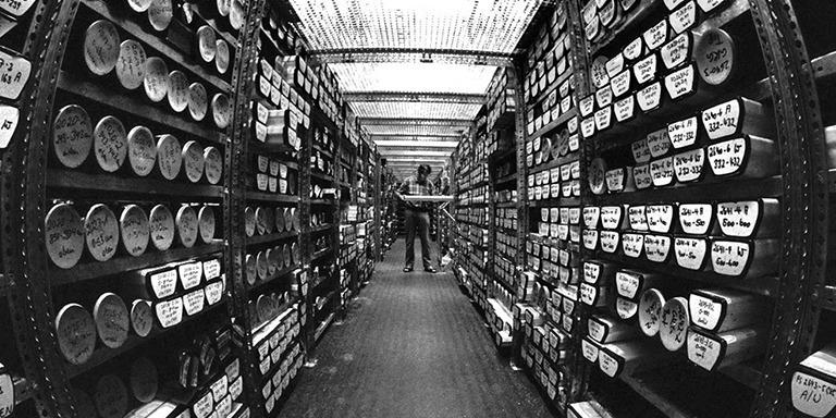 Tek Tıkla Ulaşabileceğiniz En İyi 10 Dijital Kütüphane