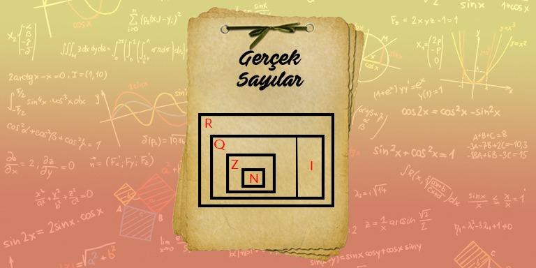 Matematikçilerin Çok İyi Bildiği Bilimsel Teoriler