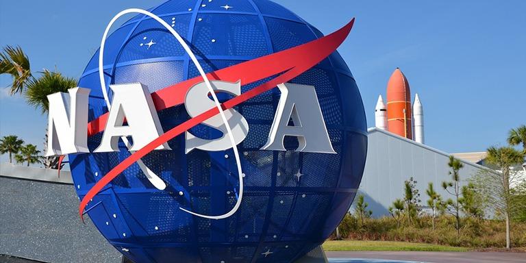 NASA Hakkında Duyunca Şaşıracağınız 10 İlginç Bilgi