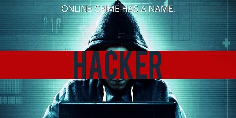 İzlediğinize Pişman Olmayacağınız 10 Hacker Filmi