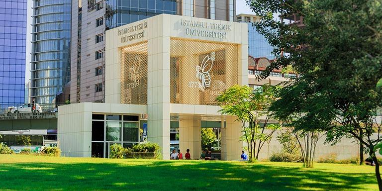 Köklü Eğitimleriyle Türkiye'nin En İyi Üniversiteleri
