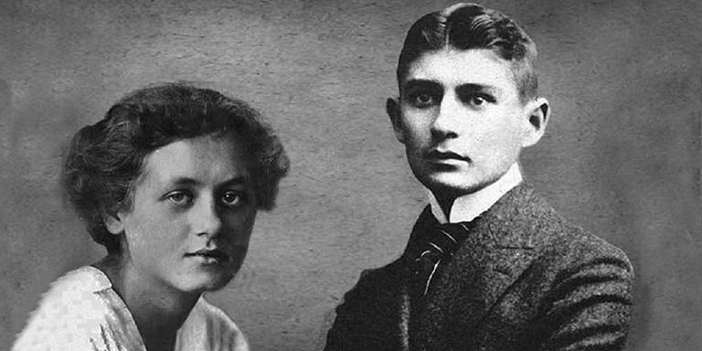 Tarihte Dillere Destan Olmuş Efsane Aşk Hikayeleri
