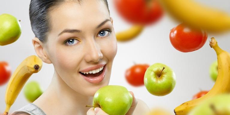 Sağlıklı Bir Cilt İçin 10 Farklı Öneri