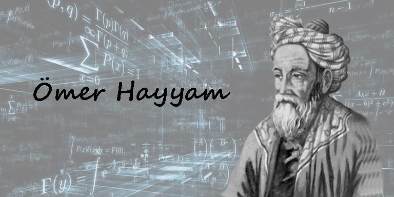 Matematik Kültürünün Gelişmesine Katkı Sağlayan Filozoflar