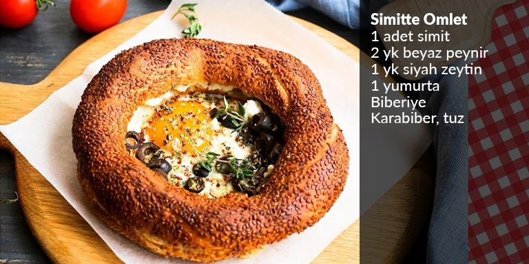 Hızlı Kahvaltı Hazırlamak İçin 10 Pratik Tarif