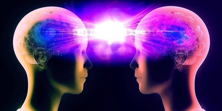 Beynin Gizli Yeteneği Telepati Hakkında Her Şey