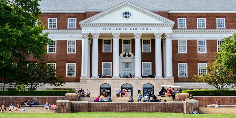 Üniversite Tercihi Yapacak Olanların Dikkat Etmesi Gerekenler