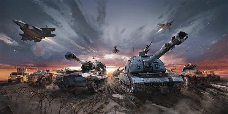 Dünya Tarihinde Uygulanmış En Etkili Savaş Taktikleri