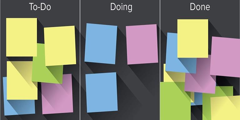 Hayatınızı Organize Etmek İçin En Kolay Yöntemler