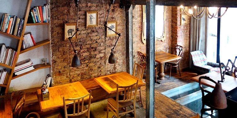 İstanbul'da Midenize Şenlik Yaşatacak En İyi Pizzacılar