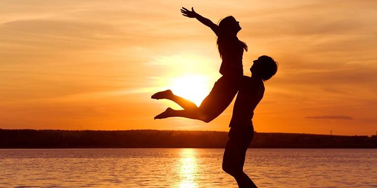 Varoluşumuzu Taçlandıran Aşk Üzerine Yapılmış En Güzel Tanımlar