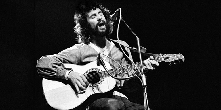 70'li Yılların Gelmiş Geçmiş En İyi Rock Starları