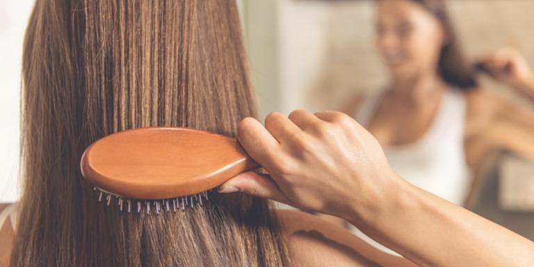 Saçlarını boyamak isteyenler için evde doğal saç boyama önerileri