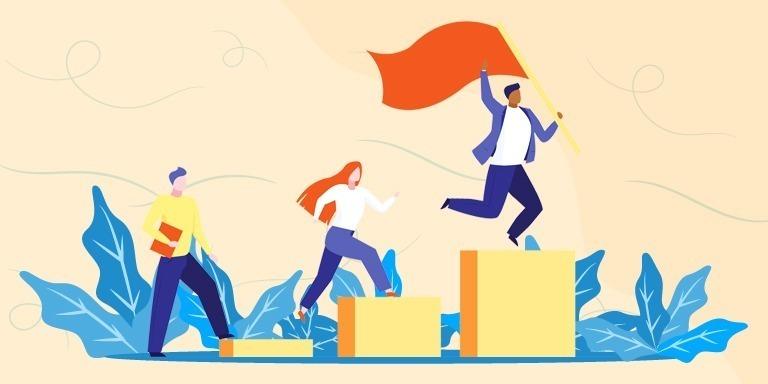 E-Ticarette Satışlarınızı Arttıracak Etkili Pazarlama Teknikleri
