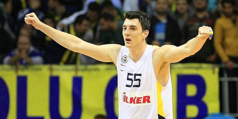 Başarılarıyla Türkiye'yi Gururlandıran En İyi Basketbolcular