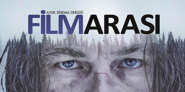 Türkiyede Geçmişten Günümüze En İyi Sinema Dergileri