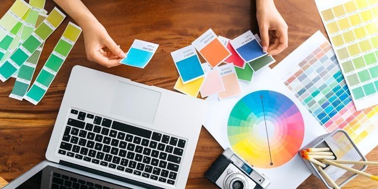 Başarılı Bir Freelance Tasarımcı Olmak İçin 10 Altın Kural
