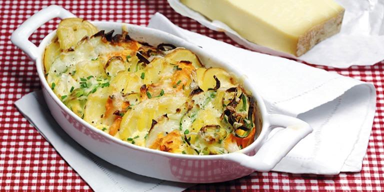 Peynir Ülkesi Fransanın Mutfağından Çıkan En Lezzetli Yemekler