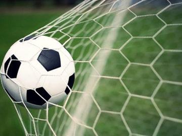 Harika Goller Atarak Milyonların Beğenisini Kazanan Futbolcular