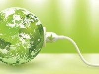 Çevreciliği Ön Planda Tutan Dünyaca Ünlü Şirketler