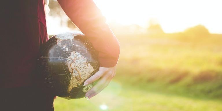 Japon Felsefesi İkigai Hakkında Bilinmesi Gerekenler