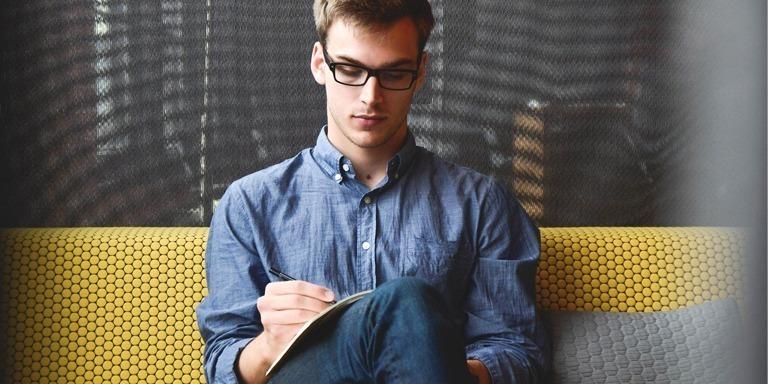 Kariyer Seçiminde Mutlaka Dikkat Edilmesi Gerekenler