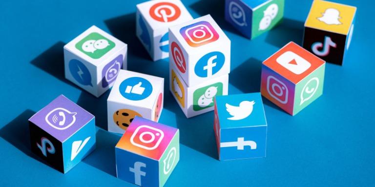 Dijital Medya Okuryazarlığı Hakkında Bilinmesi Gerekenler