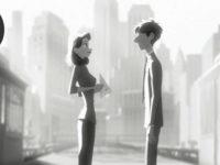 İzlemekten Büyük Keyif Alacağınız En İyi Kısa Filmler