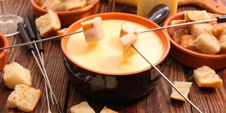 Peynir Ülkesi Fransa'nın Mutfağından Çıkan En Lezzetli Yemekler