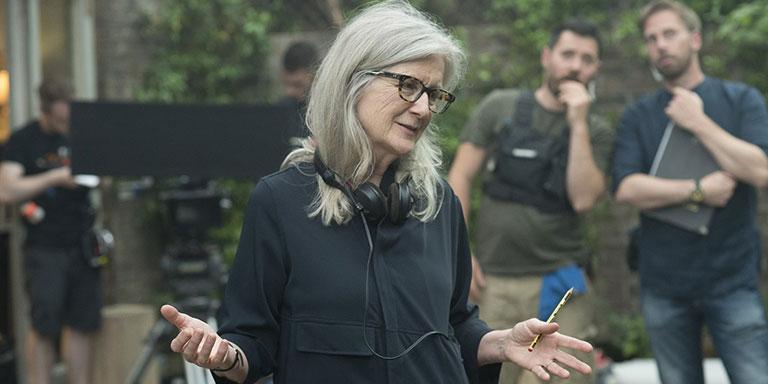 Dünya Sinemasına Yön Veren Kadın Yönetmenler