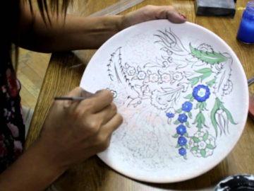 Toprağın Keşfi Seramik Sanatının Hayatınıza Getireceği Yenilikler