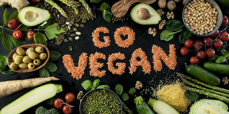 Sadece Türkiye'de Yaşayan Veganların Anlayabileceği 10 Durum